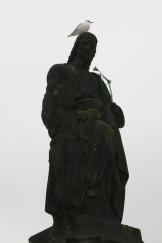 2013-prag-259
