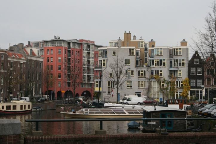 amsterdam-12-030