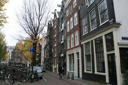 amsterdam-12-042
