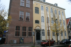 amsterdam-12-046