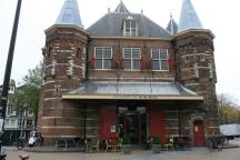 amsterdam-12-047