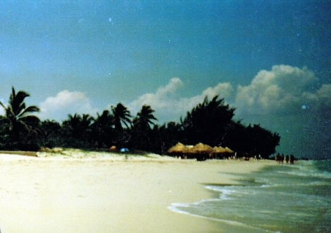 cuba-91-strand