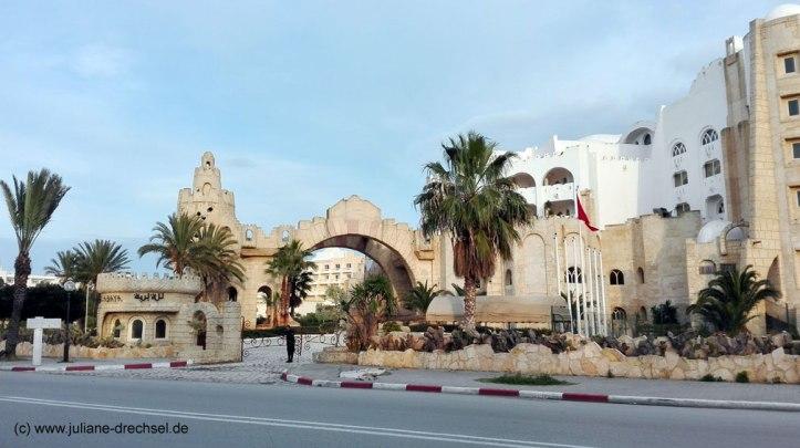 tunesien3--(6)