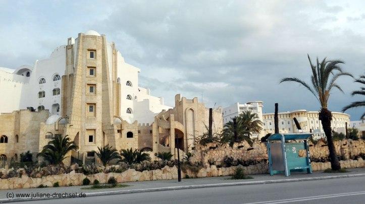 tunesien3--(7)