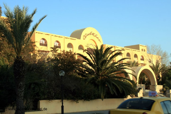 tunesien4nabeul-korbus--(1)