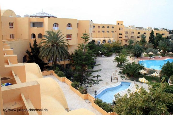 tunesien5--(4)