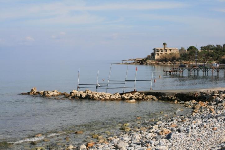 zypern-2011-12-05-018-800x533