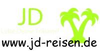 JD-reisen-logo www