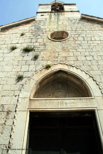 istrien-22-(102)kirche