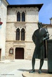 istrien-22-(93)statue